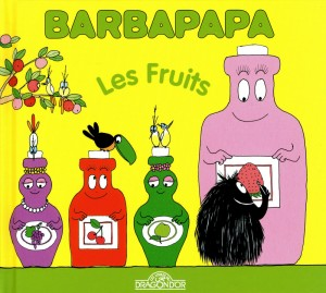 barbapapa_et_les_fruits