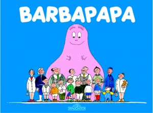 barbapapa_vol1