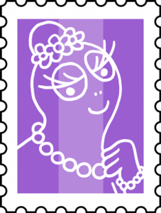 timbres_belle